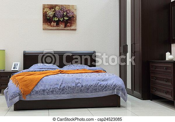 よい, rest. - csp24523085