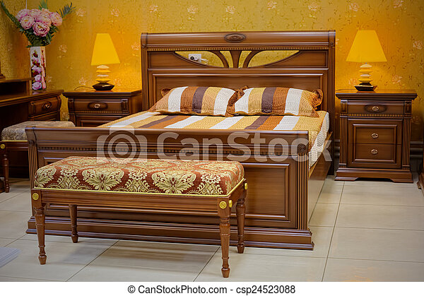よい, rest. - csp24523088