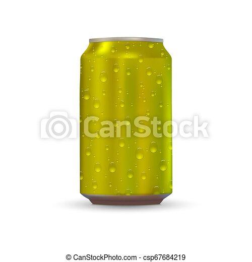 飲み物はできるイラストとクリップアート17051 飲み物はできる