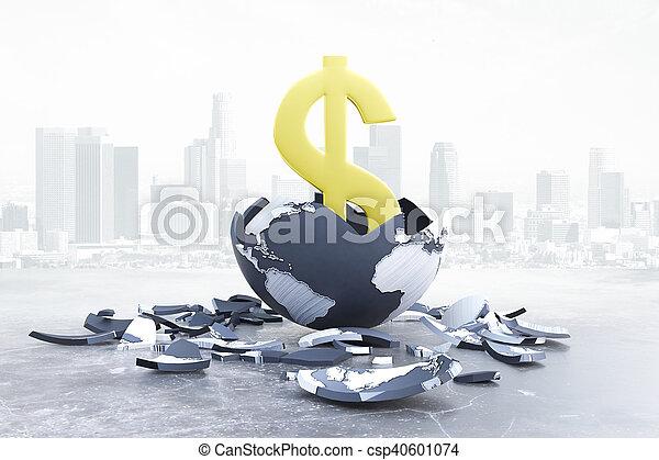 インターナショナル, 概念, ビジネス - csp40601074
