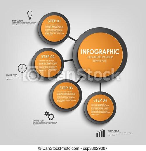 https://comps.canstockphoto.jp/%E3%82%A4%E3%83%B3%E3%83%95%E3%82%A9%E3%83%A1%E3%83%BC%E3%82%B7%E3%83%A7%E3%83%B3-%E5%86%86-%E3%82%B0%E3%83%A9%E3%83%95%E3%82%A3%E3%83%83%E3%82%AF-%E9%BB%92-%E3%83%86%E3%83%B3%E3%83%97%E3%83%AC%E3%83%BC%E3%83%88-%E3%82%AA%E3%83%AC%E3%83%B3%E3%82%B8-eps%E3%83%99%E3%82%AF%E3%82%BF%E3%83%BC_csp33029887.jpg