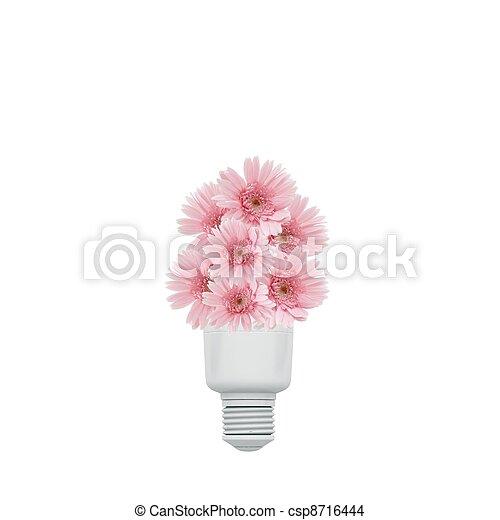 エネルギー, 概念 - csp8716444