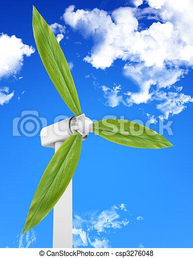 エネルギー, 自然 - csp3276048