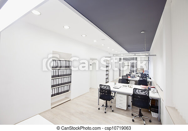 オフィス - csp10719063
