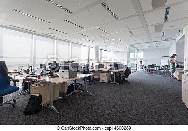 オフィス - csp14600289