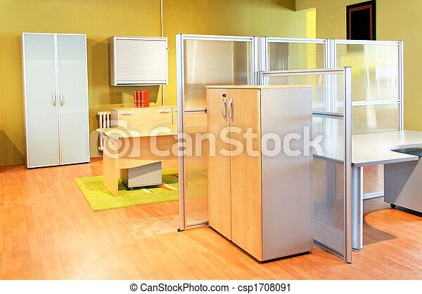 オフィス - csp1708091