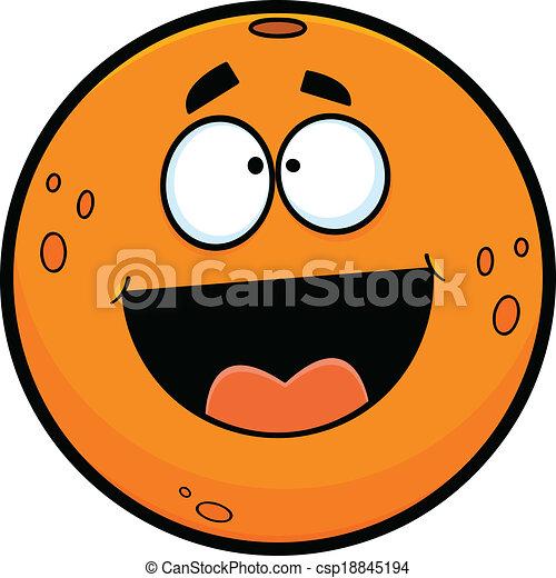 オレンジ 幸せ 漫画 幸せ Orange イラスト 漫画