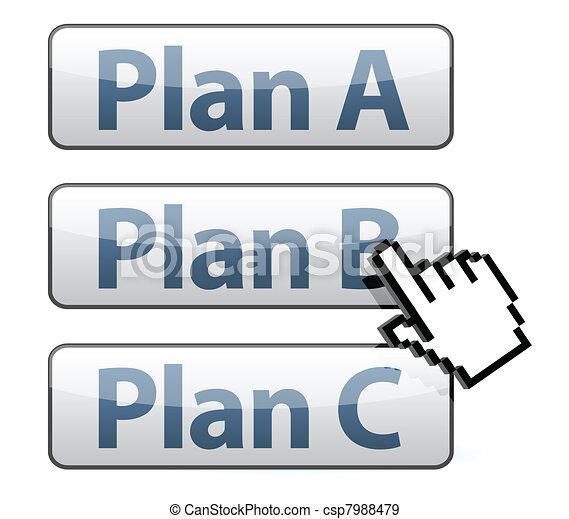 カーソル 選択 計画 イラスト 選択 イラスト カーソル デザイン