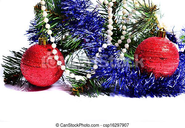 クリスマス - csp16297907