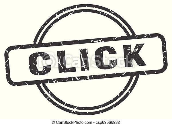 クリック - csp69566932