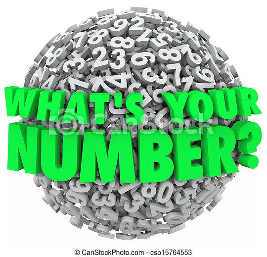クレジット, ある何が, 質問, 数, 予算, 球, スコア, 限界, あなたの - csp15764553