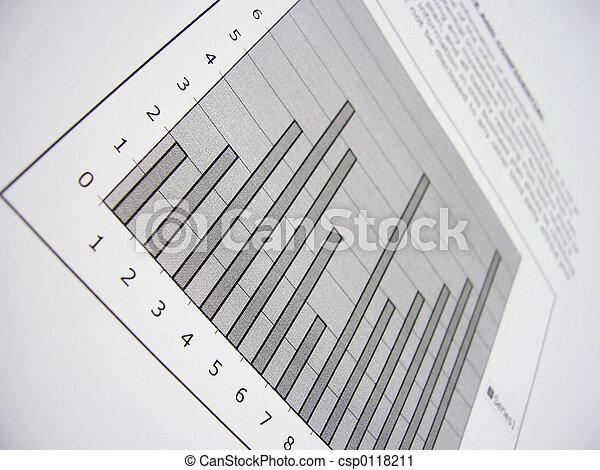 グラフ, 004 - csp0118211
