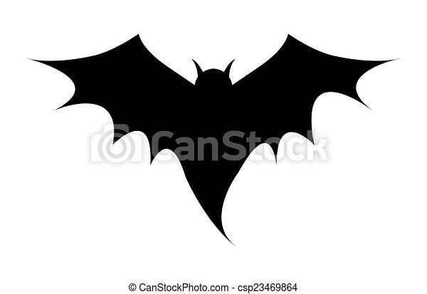 コウモリ 飛行 シルエット コウモリ 抽象的 ハロウィーン 吸血鬼