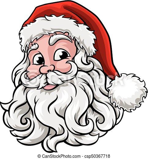 サンタクロース クリスマス イラスト Claus イラスト クリスマス