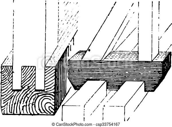 スケート, 型, フレームワーク, engraving. - csp33754167