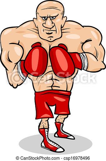 スポーツマン ボクサー 漫画 イラスト 戦闘機 スポーツマン 漫画