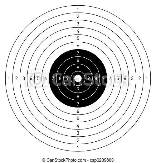 ターゲット - csp6239803