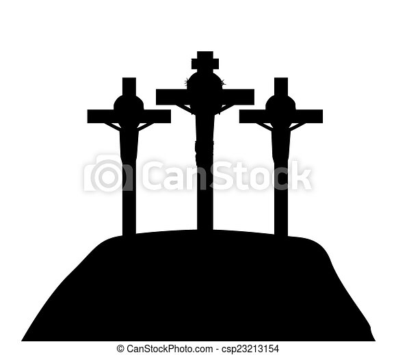 デザイン キリスト教 上に イラスト キリスト教 背景 ベクトル