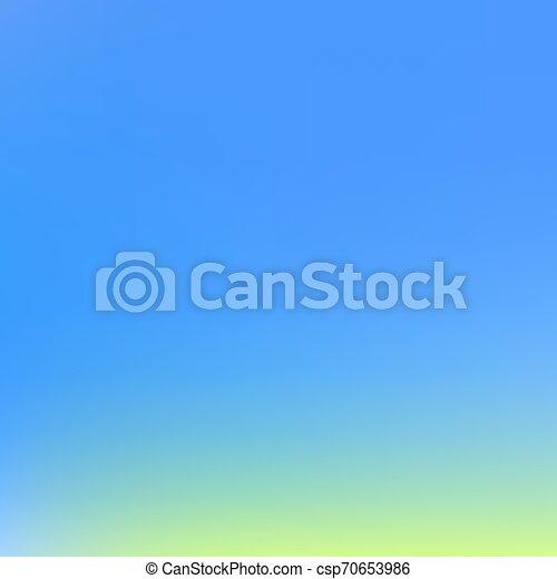 デザイン, グラフィック, 概念, エコロジー, あなたの - csp70653986