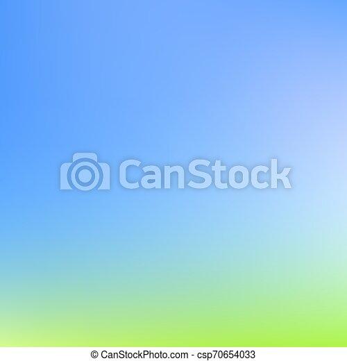 デザイン, グラフィック, 概念, エコロジー, あなたの - csp70654033