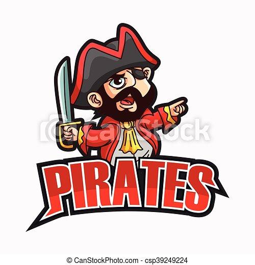 デザイン 海賊 イラスト イラスト デザイン 海賊 カラフルである