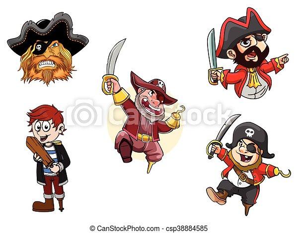デザイン 海賊 イラスト イラスト デザイン 海賊 コレクション