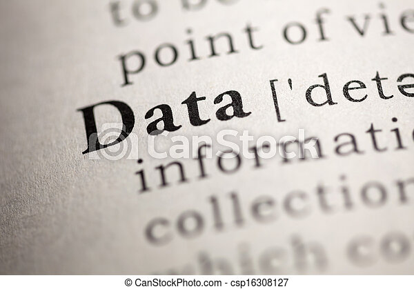 データ - csp16308127