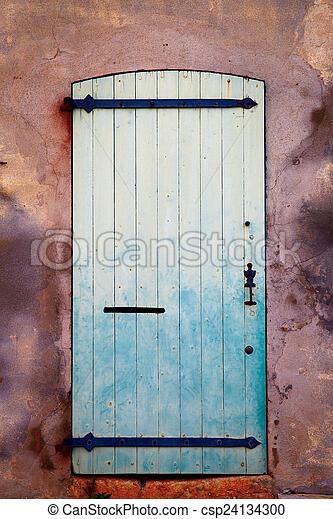ドア - csp24134300