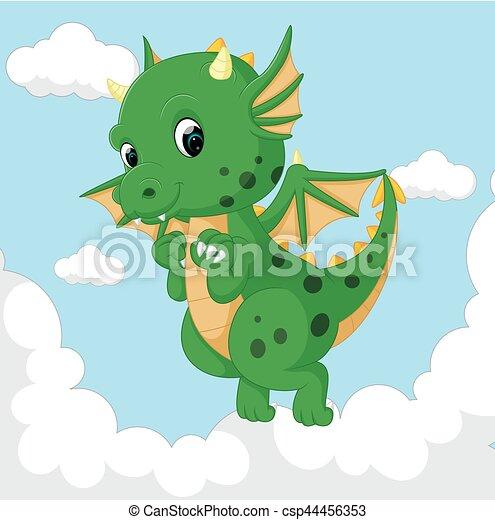 ハエ かわいい ドラゴン ハエ かわいい イラスト ドラゴン
