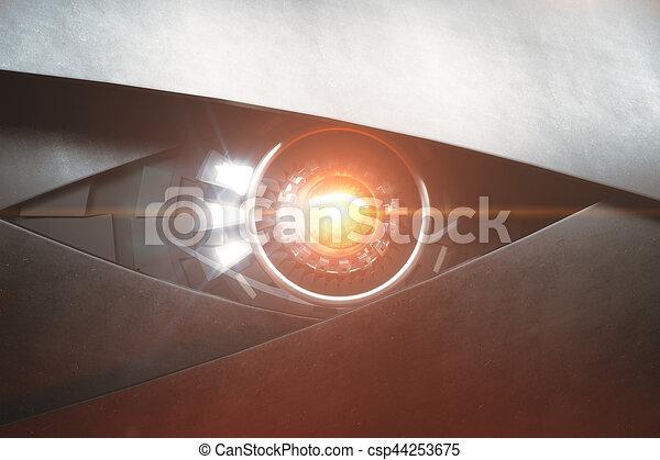 ハシバミの画像 p1_13