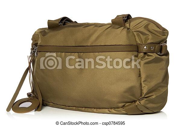 ハンドバッグ - csp0784595