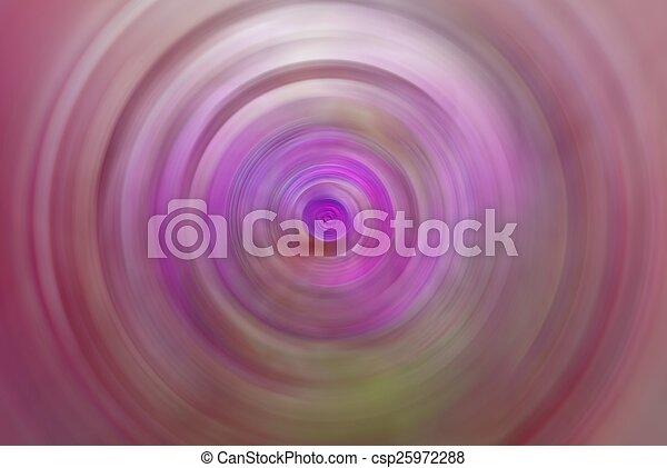 パステル, 調子, (for, 抽象的, ぼやけ, バレンタイン, 動き, 背景, background) - csp25972288