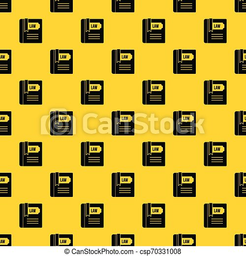 パターン, ベクトル, 本, 法律 - csp70331008