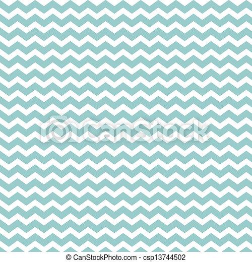 パターン, 山形そで章 - csp13744502