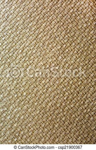 パターン, 生地 - csp21900367