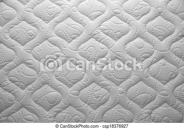 パターン, 生地 - csp18376927