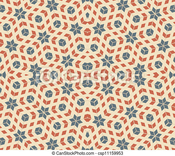パターン, 芸術, ポンとはじけなさい - csp11159953