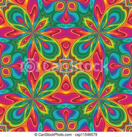 パターン, 芸術, ポンとはじけなさい - csp11546579
