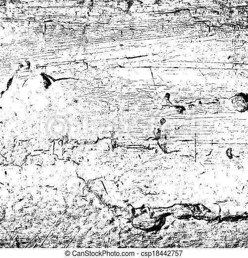 パチパチという音, 手ざわり - csp18442757