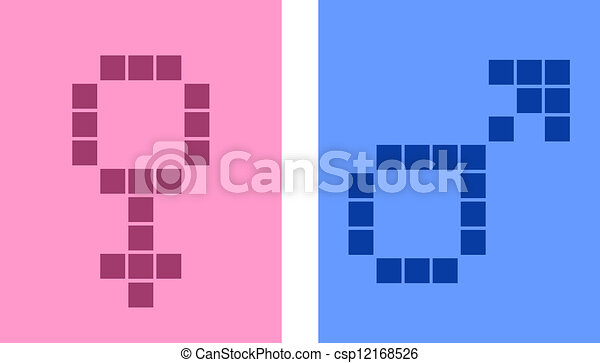 ピクセル, sensual - csp12168526