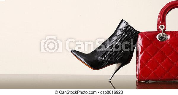 ファッション - csp8016923