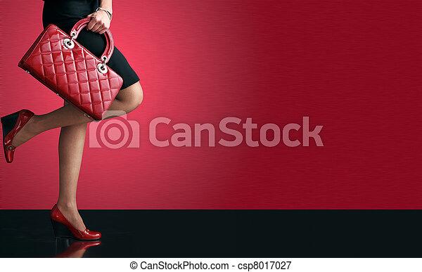 ファッション - csp8017027