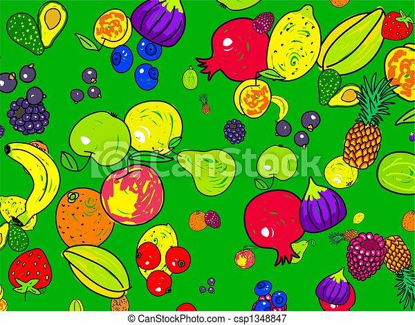 フルーツ 壁紙 ブラックベリー レモン デザイン おいしい イチジク Starfruit 桃 バナナ ラズベリー りんご アボカド オレンジ 壁紙 フルーツ 背景 ブルーベリー パイナップル キーウィ Canstock