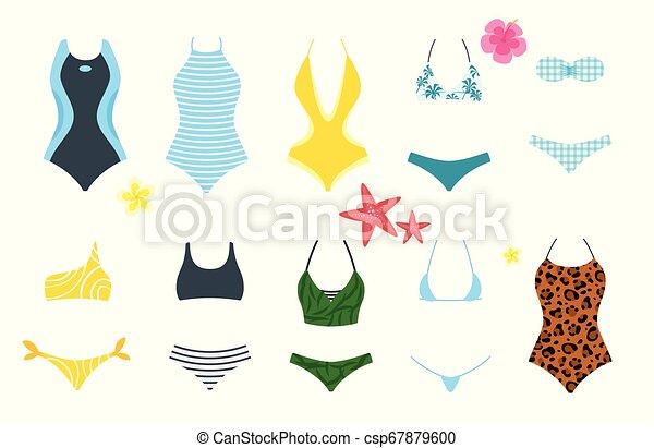6a183c6bfff タイプ ベクトル swimsuits イラストベクタークリップアートイラスト。460 タイプ ベクトル swimsuits イラストクリップアート ベクターEPS画像は数千もの ...