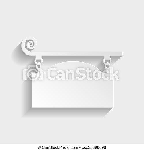 ベクトル, 細工された鉄 - csp35898698