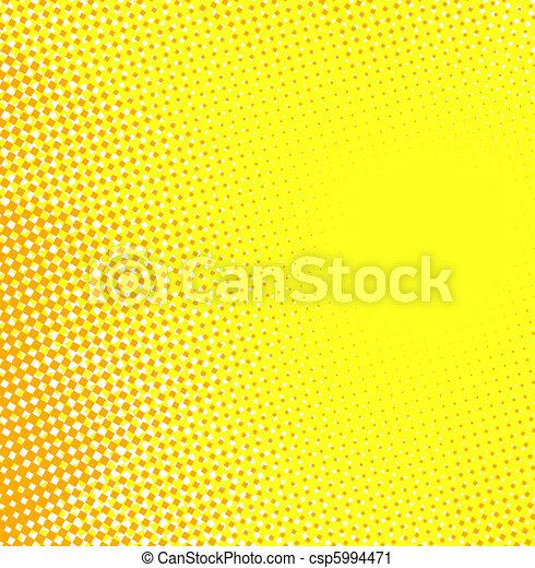 ベクトル, 背景, 抽象的 - csp5994471