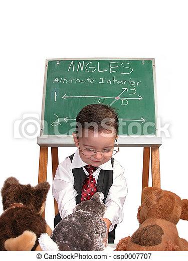 ペット, teacher\'s - csp0007707
