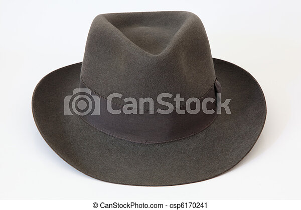 ボーリング競技者帽子 - csp6170241