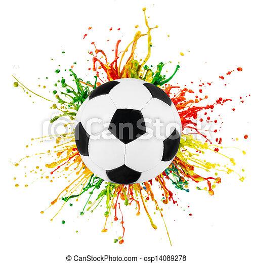 ボールスポーツ - csp14089278