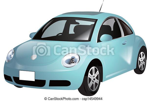 ミニ, 自動車 - csp14549944